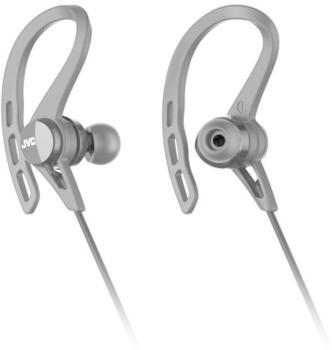 JVC Bluetooth Sportkopfhörer
