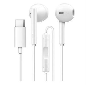 Huawei Active Noise Canceling Earphone CM-Q3