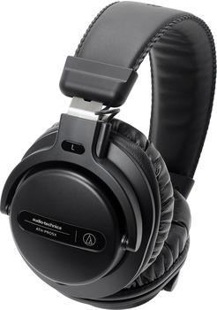 Audio Technica ATH-Pro5 X BK (schwarz)