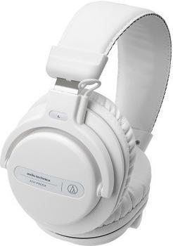 Audio-Technica ATH-Pro5X Weiß