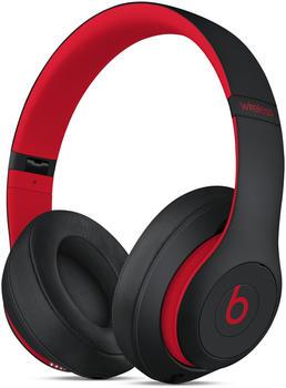 beats-by-dr-dre-studio3-wireless-kopfhoerer-schwarz-rot