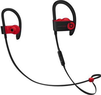 beats-by-dr-dre-power-3-in-ear-schwarz-rot