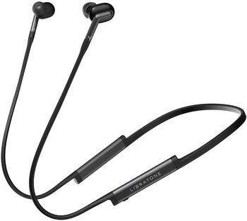 libratone-track-wireless-in-ear-anc-stormy-black