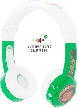 buddyphones-kinderkopfhoerer-inflight-gruen