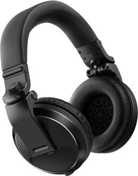 Pioneer HDJ-X5 (black)