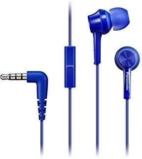 Panasonic RP-TCM115E-A (blau)