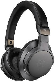 audio-technica-ath-ar5bt-headset