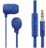 Hama Fun Music Blau
