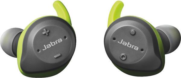 Jabra Elite Sport 4.5H