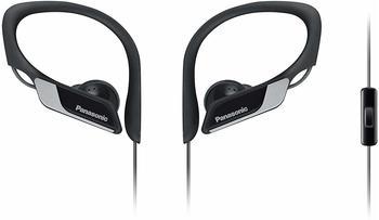 Panasonic RP-HS35M-K black