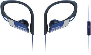 Panasonic RP-HS35M-A blue