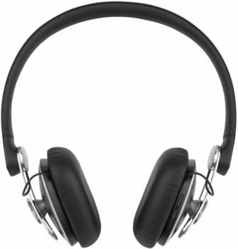 moshi-avanti-air-drahtlose-bluetooth-on-ear-kopfhoerer-mit-mikrofon-schwarz