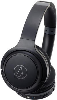 audio-technica-ath-s200btbk-on-ear-kopfhoerer-schwarz
