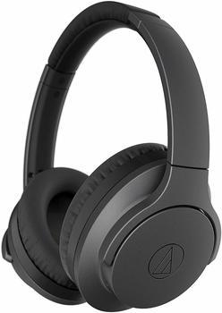 audio-technica-ath-anc700bt-bluetooth-kopfhoerer-schwarz