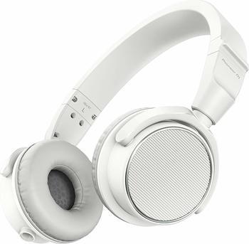 pioneer-hdj-s7-w-white