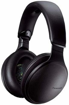 panasonic-rp-hd605ne-over-ear-high-resolution-noise-cancelling-kopfhoerer-schwarz