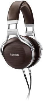 Denon Ah-D5200 Kopfhörer