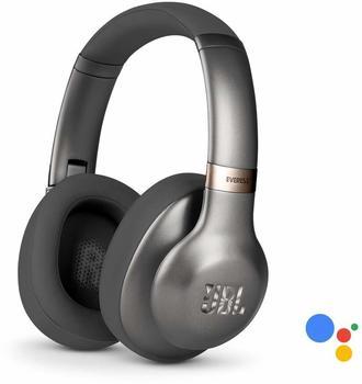 jbl-everest-710-bt-bluetooth-kopfhoerer-over-ear-headset-faltbar-gun-metallic