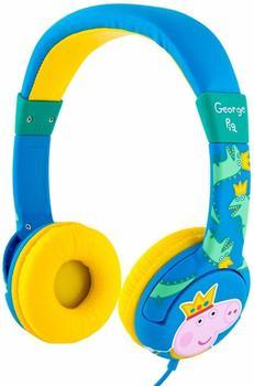 otl-technologies-pp0361d-junior-headphone-peppa-pig-prince-george-kopfhoerer-blau-gelb