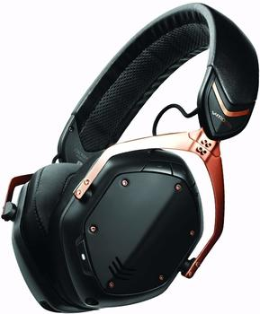 v-moda-crossfade-2-wireless-gold