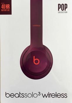 apple-mrrg2zm-a-beats-solo3-wireless-kopfhoerer-weinrot-koralle-pop-collection