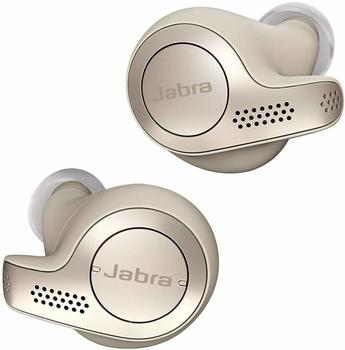 jabra-elite-65t-bluetooth-headset-goldfarben