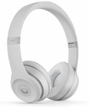 apple-beats-solo3-wireless-kopfhoerer-silber