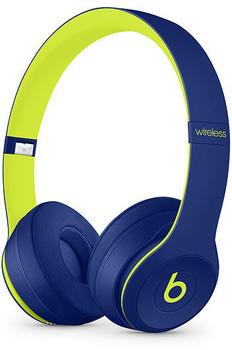 beats-by-dr-dre-solo3-wireless-pop-collection-indigo-blau