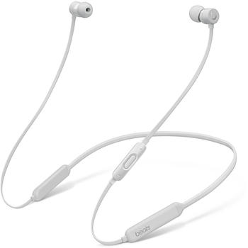 apple-x-earphones-satin-silver-mth62zm-a