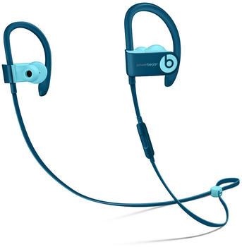 beats-by-dr-dre-powerbeats3-wireless-earphones-pop-blue