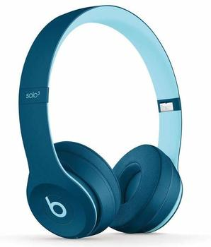 apple-solo3-wireless-kopfhoerer-dunkelblau-hellblau-pop-collection