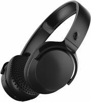 Skullcandy Riff Wireless On-Ear schwarz