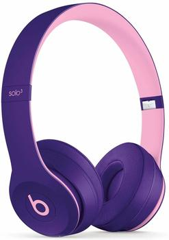 apple-solo3-wireless-kopfhoerer-violett-rosa-pop-collection