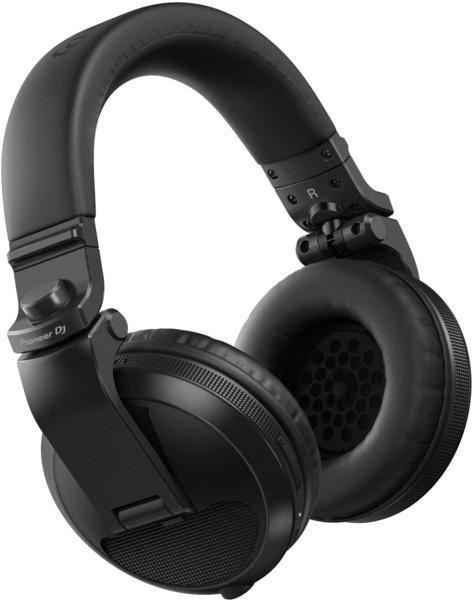 Pioneer HDJ-X5BT-K (black)