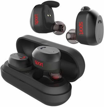 keine-angabe-elari-nanopods-sports-bluetooth-sport-kopfhoerer-in-ear-headset-noise-cancelling-schweissresiste