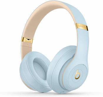 beats-by-dr-dre-studio3-wireless-kopfhoerer-hellblau-gold-bluetooth-anc