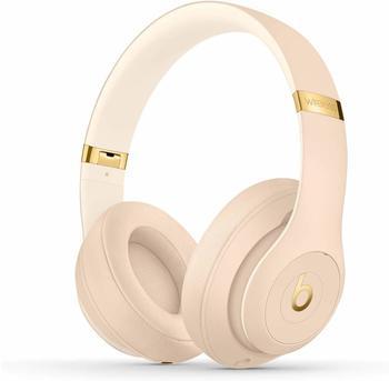 beats-by-dr-dre-studio3-wireless-kopfhoerer-gold-beige-bluetooth-anc