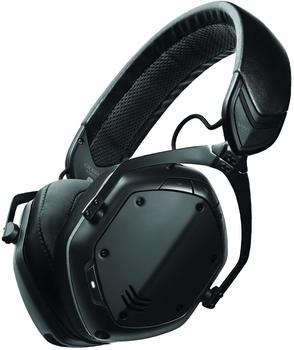 v-moda-crossfade-2-wireless-codex-edition-over-ear-kabellose-kopfhoerer-mit-qualcomm-aptx-und-aac-matt-schwarz