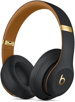 beats-by-dr-dre-studio3-wireless-kopfhoerer-schwarz-gold-bluetooth-anc