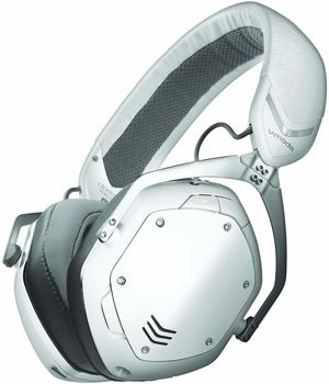 v-moda-crossfade-2-wireless-codex-edition-over-ear-kabellose-kopfhoerer-mit-qualcomm-aptx-und-aac-matt-weiss