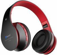 Günstige Kopfhörer mit Bluetooth