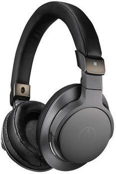 audio-technica-ath-ar5bt-silber