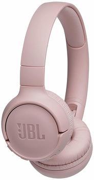 jbl-tune-500bt-pink