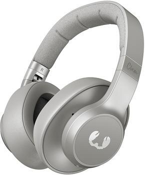 fresh-n-rebel-fresh-n-rebel-clam-anc-mobiles-headset-binaural-kopfband-silber-verkabelt-kabellos
