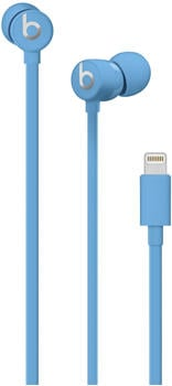 apple-urbeats3-blau