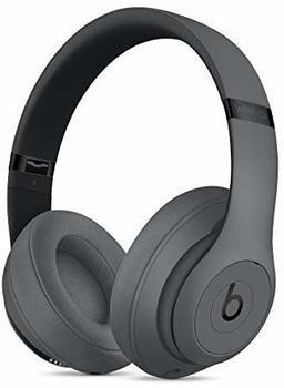 beats-by-dr-dre-studio3-wireless-over-ear-grey
