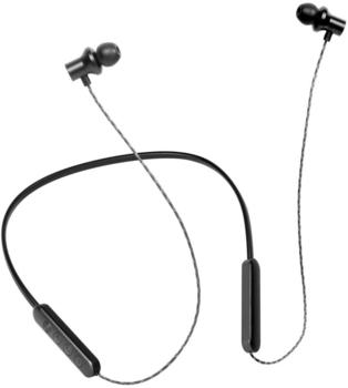 technaxx-bt-x42-bluetooth-kopfhoerer-in-ear-headset-lautstaerkeregelung-noise-cancelling-wasser