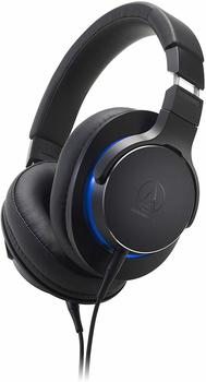 audio-technica-ath-msr7-over-ear-kopfhoerer-schwarz