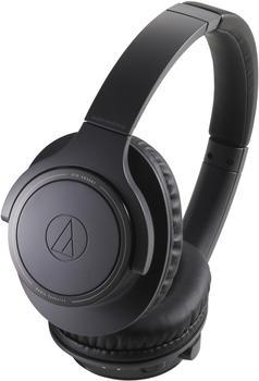 Audio Technica ATH-SR30BT (schwarz)