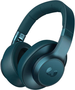fresh-n-rebel-fresh-n-rebel-clam-anc-kopfhoerer-petrol-blue-over-ear-bluetooth-kopfhoerer-mit-aktiver-rauschunterdrueckung